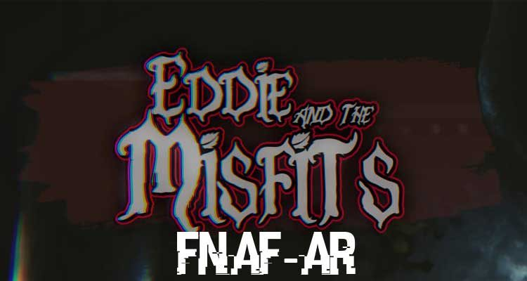 Eddie and the Misfits Download For Free