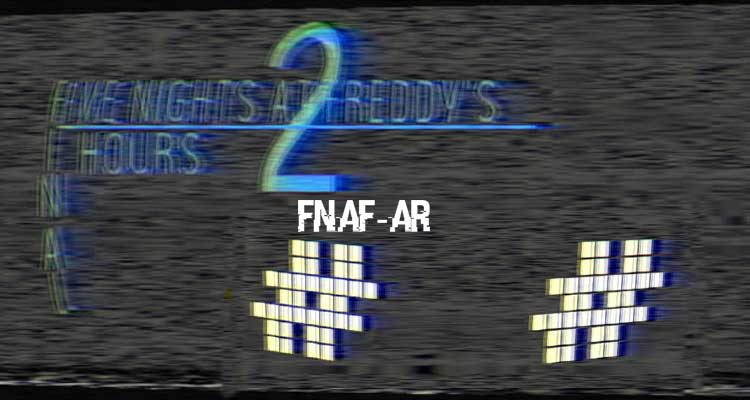 Five Nights at Freddy's: Final Hours 2 Download For Free