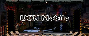 UCN Mobile Download For Free
