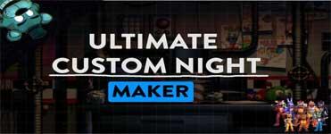 UCN Maker Download For Free