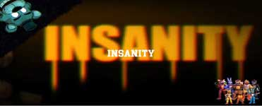 Insanity Download For Free